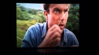 Jurassic Park IMAX 3D Version