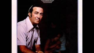"Faron Young ""She Can't Be"""