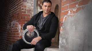 "Desert Dream - Amir Sofi album ""Raksa with Amir"" - YouTube"