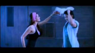 Kabhi Na Kabhi [Full Song]   Shaapit   Aditya Narayan