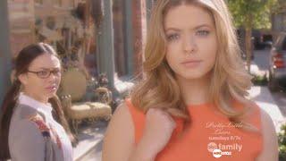 PrettyLittleLiars-Alison&MonaFlashback