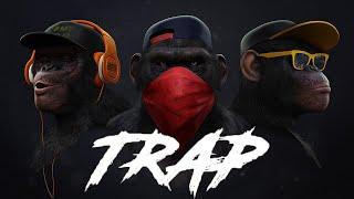 Best Trap Music Mix 2020 🌀 Hip Hop 2020 Rap 🌀 Future Bass Remix 2020 #76