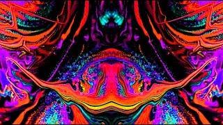 Van Halen   Jump (Armin Van Buuren Remix)    ArtMeetzBeatz  1080p