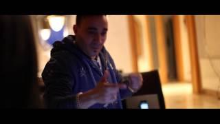 Dj Sammy - Shut Up & Kiss Me (Jose De Mara Remix) OFFICIAL