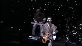 Toad the Wet Sprocket - Always Changing Probably live from Boston, MA 3-1-2003
