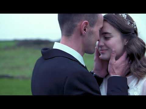 Wedding / Відеооператор та Фото, Аерозйомка, відео 4