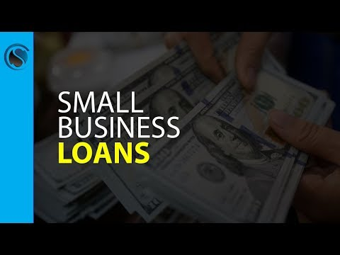 mp4 Small Business Administration Grants For Minorities, download Small Business Administration Grants For Minorities video klip Small Business Administration Grants For Minorities