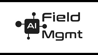 Videos zu AI Field Management
