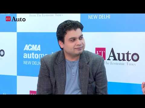 mp4 Automotive Aftermarket India, download Automotive Aftermarket India video klip Automotive Aftermarket India