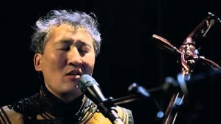 Didier Lockwood  Guo  Gan et Les Violons Barbare