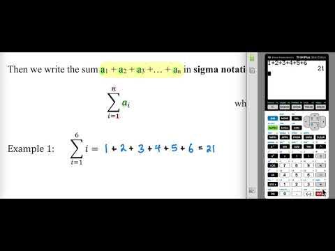 Calc 2 Notes 1.1.1 p1,2 ONLINE