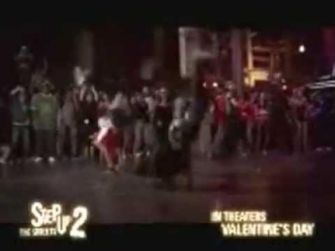 Videos wie Anfisa Tschechow hat Sex