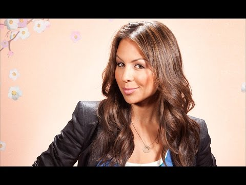 Anjelah Johnson Show - Best Stand up Comedy Ever (Comedy Central Full Show)