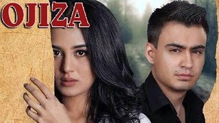 Ojiza (o'zbek film) | Ожиза (узбекфильм)