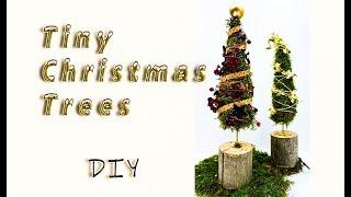 Weihnachtsbaum Häkeln Einfach Weihnachtsschmuck Häkeln самые