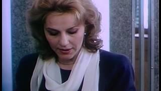 Ты есть... (1993) фильм смотреть онлайн