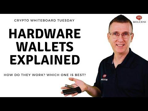 Ganhar dinheiro prekyba bitcoin