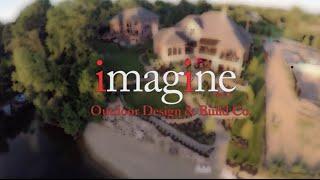 Imagine Design & Build Co. || COOKE Productions, LLC