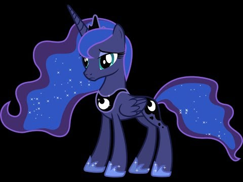Applejack REMOVED From My little Pony G5!? - смотреть онлайн