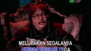 Jhonny Iskandar - Dosa Kau Anggap Madu
