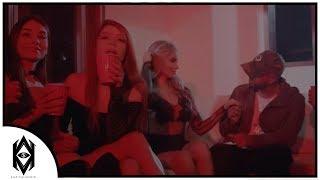 Video Party En Casa de Ronald El Killa feat. Jowell y Randy