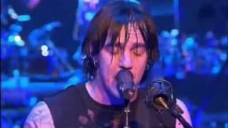Three Days Grace, Three Days Grace - Gone Forever (Live)