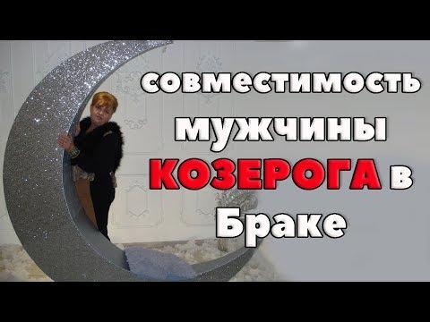 Гороскоп год петуха 2013