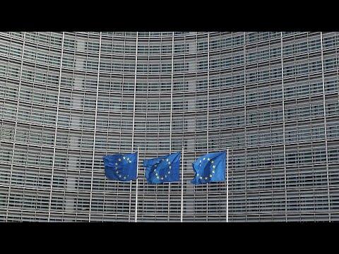 Италия снижает налоги - ЕС недоволен