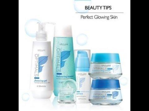 Das Make-Up für die Haut mit den Pigmentflecken