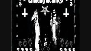 Choking Victim - Crack Rock Steady (alt version)