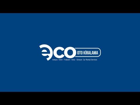 www.ecootokiralama.com Gümüşhane Gezi Rehberi ve Gezilecek Yerler