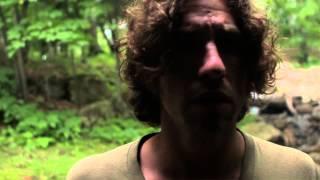 Jonas & The Massive Attraction - Respire