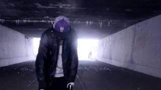 Barenz  Za Cash Dám Clash Music Video