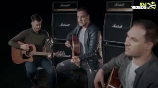 Ivan Zak   Da Si Tu (Official Video)
