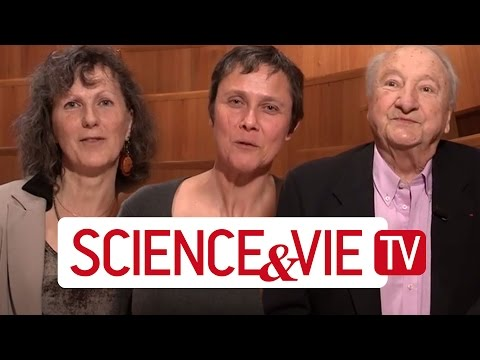 Vidéo de  Science & Vie