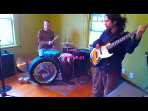 Sonny Stubble - Porch Light