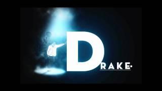 Drake - Zone (HD)