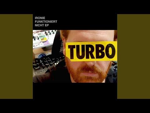 Turbo - Werte und Interessen