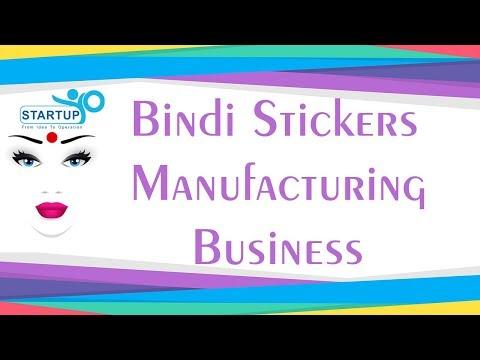 Business video thumbnail