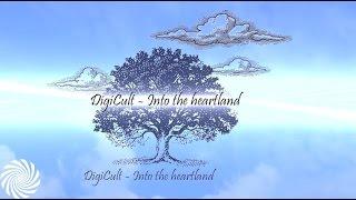 DigiCult vs U-Recken - Into The Heartland