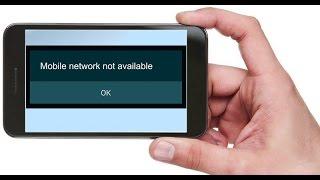 Qmobile A300 Signal solution/QMOBILE A300 Signal problems/A300