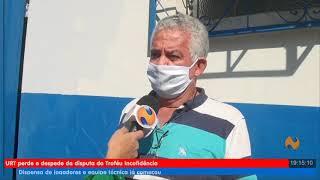 NTV News 30/07/2020