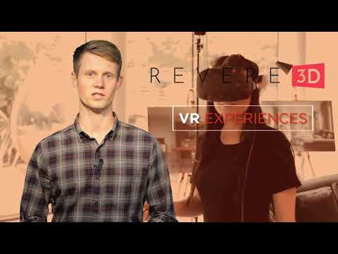 Download OBI Property & Revere 3D - A Partnership In Proptech HD Mp4 3GP Video and MP3