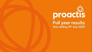 proactis-group-holdings-full-year-2020-results-overview-29-10-2020