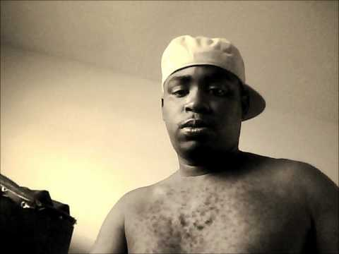 bigboiyo- rack on rack freestyle.wmv