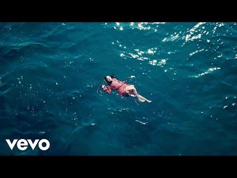 GAC (Gamaliél Audrey Cantika) - Sailor (Music Video)
