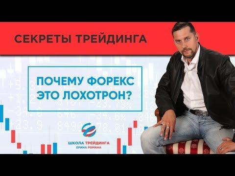 Заработок в интернете в доларах украина