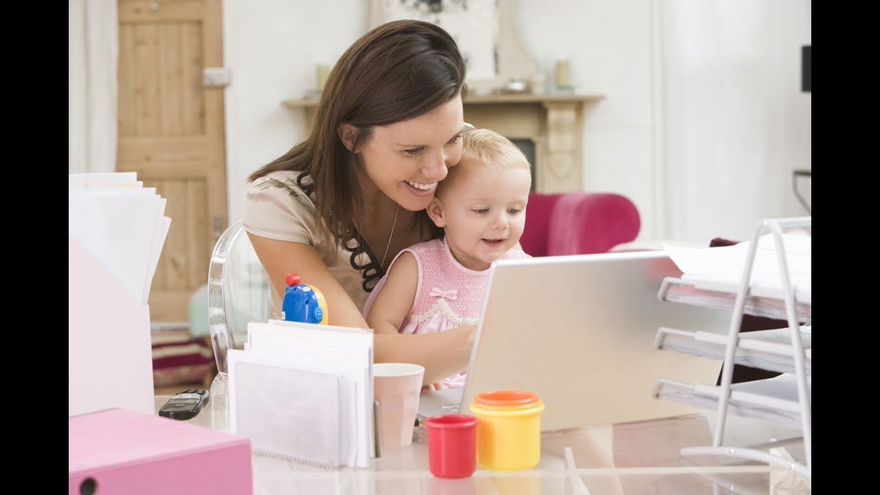 Seguridad de los niños en internet. Límites de tiempo de acceso a internet.