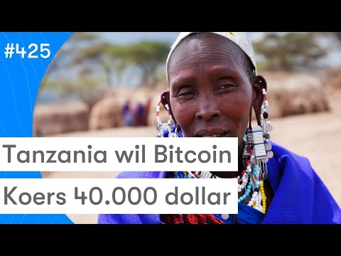 Cara don di vip bitcoin co id