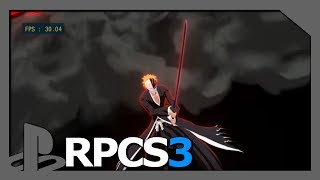 RPCS3 v0-0-5 - Free video search site - Findclip Net